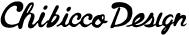 ChibiccoDesign|チビッコデザイン